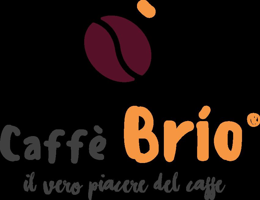 Caffè Brio